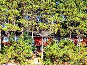 $615,000 - Cottage for sale in Killaloe