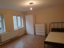 BEAUTIFUL ONE BEDROOM FLAT TO LET IN ARCHWAY