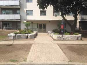 4 Treewood - Bachelor Apartment for Rent