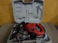 Fairline Rotary Hammer Drill - 240v
