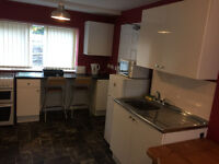 Self contained Studio with all bills included Suitable for single occupancy No pets No smokers