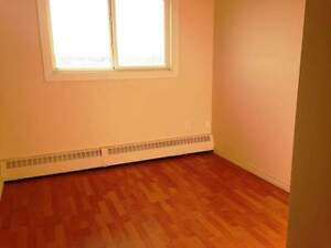 2 Bedroom Furnished -  - Canada West Courts - Apartment for... Edmonton Edmonton Area image 13