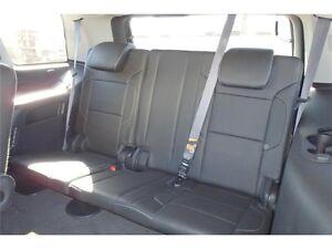 2015 Chevrolet Tahoe LT 7 Passenger 4WD, 5.3L V8, 38,615 KMs Edmonton Edmonton Area image 7