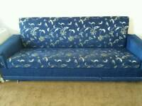 Sofa to get rid off