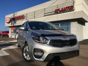 2017 Kia Rondo LX - SAVE $3900 OFF MSRP!!! ONLY 1 LEFT!!!
