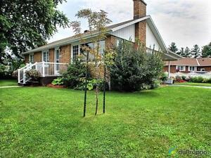 234 500$ - Bungalow à vendre à Gatineau Gatineau Ottawa / Gatineau Area image 1