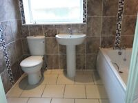 PROPERTY MAINTENANCE - TILER - LAMINATE - ELECTRICIAN - PAINTER - HANDY MAN - PLUMBER - BATHROOMS