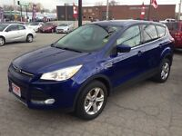 2014 Ford Escape SE * OPEN 7 DAYS A WEEK