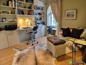 435 000$ - Maison en rangée / de ville à Vaudreuil-Dorion West Island Greater Montréal image 6