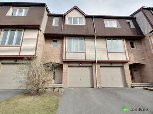 $216,000 - Condominium for sale in Ottawa
