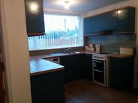 Room to rent near Pontefract town centre– ALL BILLS INC £80 per week!– Newly Renovated - No fees