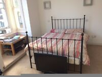 Beautiful double room to rent in central clapham