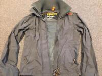 Mens medium Superdrug jacket