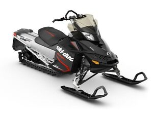 2016 ski-doo SUMMIT 146 600 CARB 2.25 -