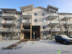 $213,500 - Condominium for sale in Edmonton - Southeast