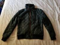 Superdry moody bomber jacket