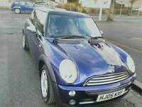 Milly the Mini