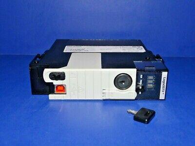 Allen Bradley 1756-l73 Series B Controller Controllogix 5573