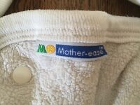 10 Mother ease baby nappies