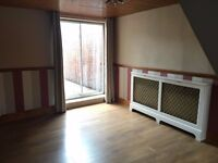 AN IMMACULATE FOUR BEDROOM HOME CLOSE TO HOUNSLOW BR STATION-UNFURNISHED-TWO BATHROOMS