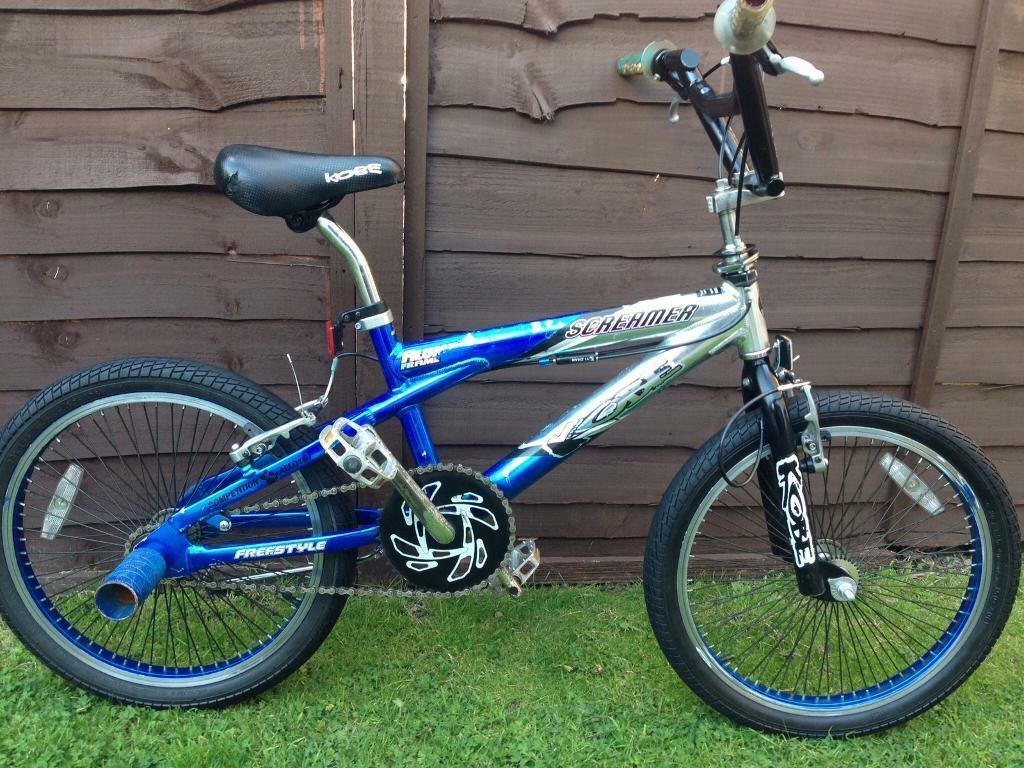 Boys Kobe Bike In Birkenshaw West Yorkshire Gumtree