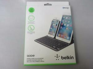 1082b25f375 Bluetooth Wireless Keyboard | Kijiji in Alberta. - Buy, Sell & Save ...