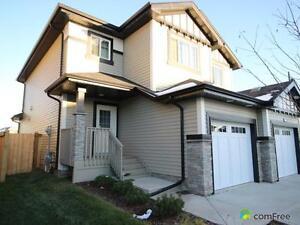 $350,000 - 2 Storey for sale in Edmonton - Northeast