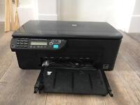Hewlett Packard 4500 Officejet Printer
