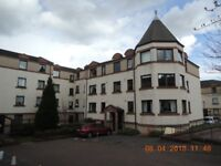 Dorset Place, Merchiston, Edinburgh, EH11