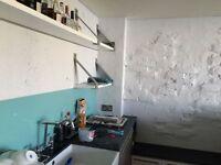 Chris - Painter & Decorator,