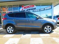 2013 Ford Escape SE Leather Heated Seats