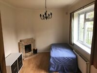 Double bedroom to rent near Bicester village £550