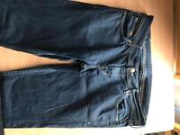 H&M size 12 jeggings