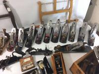WANTED Antique Vintage Oddities Old Tools Woodworking Latherworck etc.