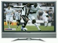 "45"" Sharp LCD HD Ready TV LC-45GD1E"