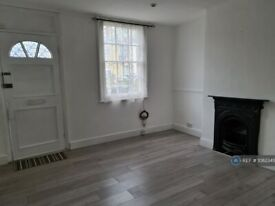 2 bedroom house in Raleigh Road, Enfield, EN2 (2 bed) (#1082345)