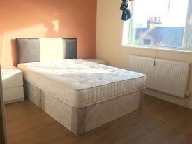 Stunning 3 bedroom in SE4 1DU