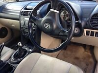 REDUCED RELUCTANT SALE!!! Lexus is200.