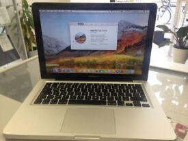 Apple MacBook Pro 13'' (mid 2010)