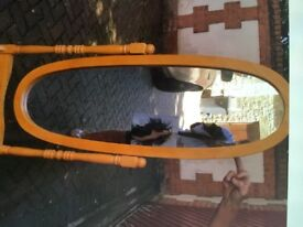 chevale mirror