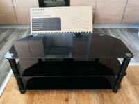 Serano S105BG12X TV Stand - For Up To 42 inch Televisions