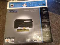 Printer copier scanner for sale