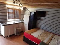 Studio Flat Available to Rent in Tilehurst with All Bills Included-RB ESTATES 0118 9597788