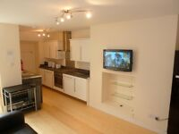 ROOM IN STUDENT FLAT HEATON, AVAILABLE 01/07/17 - £91.15pw BILLS INC.