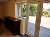 XLarge bedroom apartment | Own Entrance, Bathroom,Garden| Close : Harrow, Pinner, Northwood, Watford