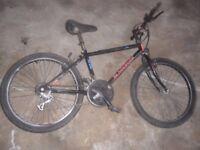 Bike Uisex