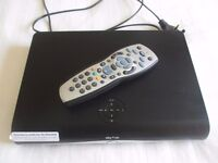 Sky Remote control for sale