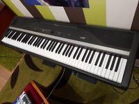 Roland ep880 digital piano