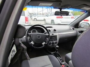 2007 Chevrolet Optra LT   ROOF London Ontario image 8