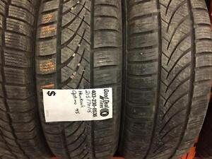 "PAIRS(2tires)-14"" and 15"" tires ON SALE!!!"